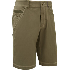 Sherpa Guide Shorts Heren, tamur river